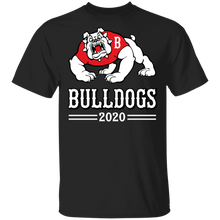 Load image into Gallery viewer, Bulldogs 2020 Special SS Tee