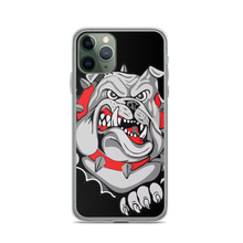 Load image into Gallery viewer, Lady Bulldogs Phone Case