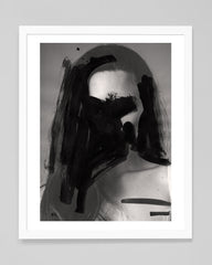 "Jesse Draxler <span style=""color: #00adef;"">I</span>   <em>Untitled (Painting 01)</em>"