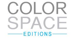 Color Space Editions
