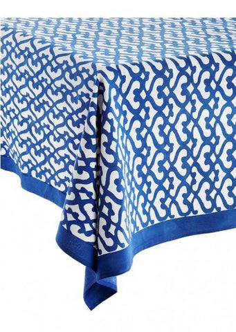 Big Cata Tablecloth