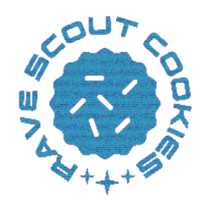 ravescout