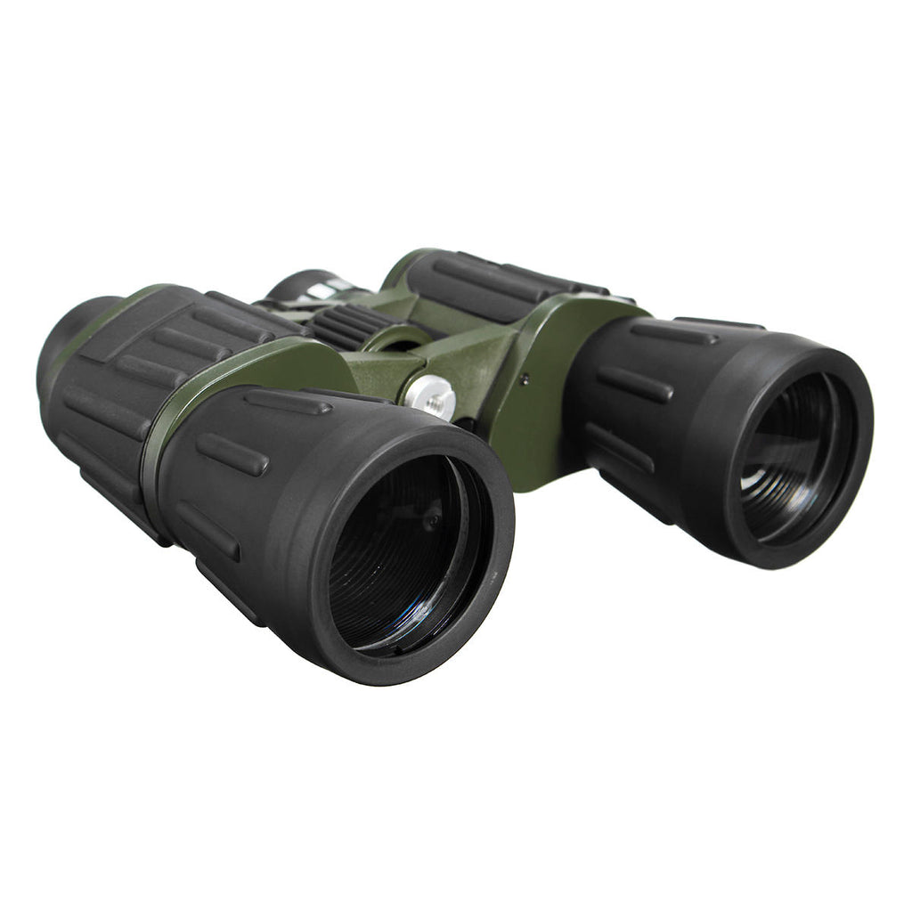 Binox™ 60x50 Military Army Zoom Powerful Telescope HD Hunting Camping Night Vision Binoculars