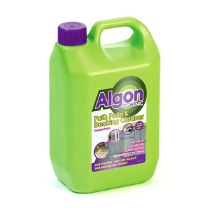 Algon Patio Cleaner 2.5 litre