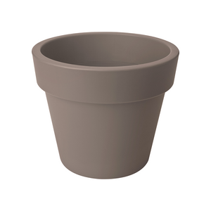 Green Basics Tall Top Planter 47cm