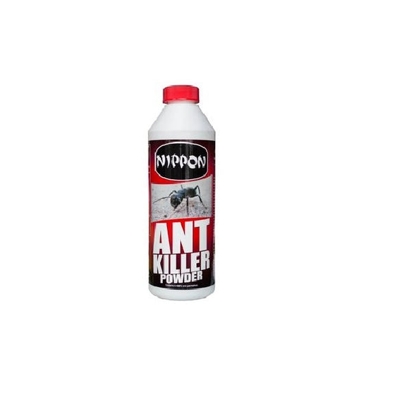Nippon Ant Killer Powder