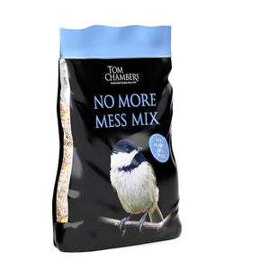 No More Mess Mix 12.55kg