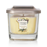 Yankee Candle Elevation- Small Jars