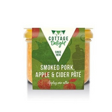 Cottage Delight Pates 180g