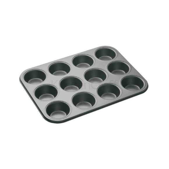 MasterClass Non-Stick 12 Deep Baking Pan