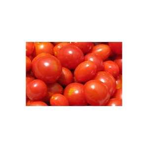 Tomatoes Loose