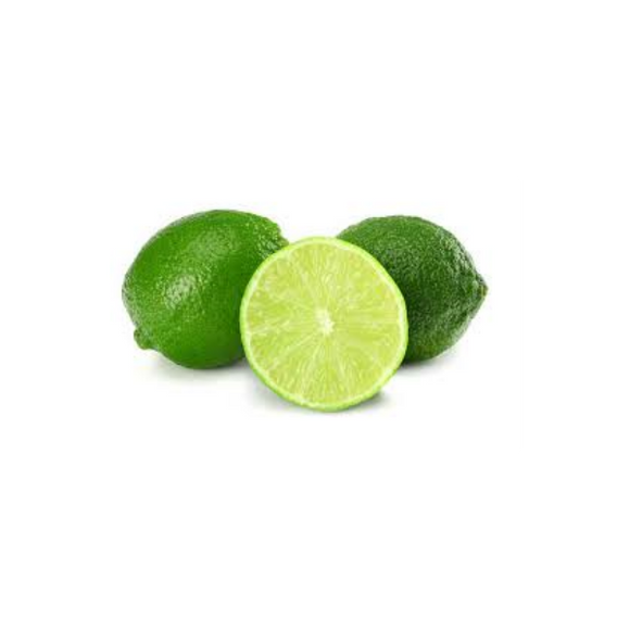 Lime Loose