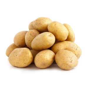 2KG Prepacked Potatoes