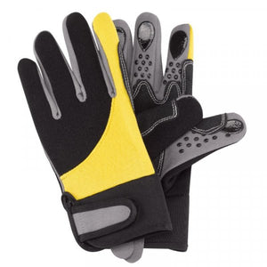 Advanced Grip & Protect - Large