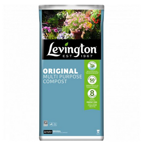 Levington Original Multi Purpose 40ltr
