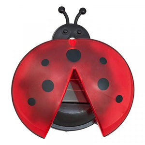 Lady Bug Lights