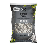 Nordic Frost Premium Chippings