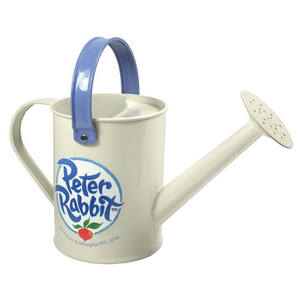 Peter & Friends Watering Can