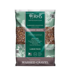 RHS Washed Gravel