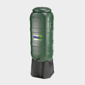 Slimline Rainsaver Water Butt 100L