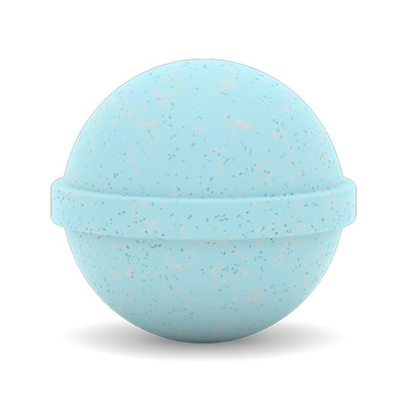 cbdMD - CBD Bath - Rejuvenate Bath Bomb - 100mg