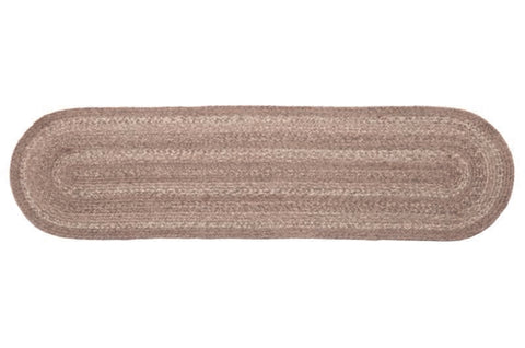 Ashwood Table Runner