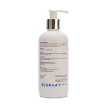 Load image into Gallery viewer, BODY LOTION - COCOA BUTTER AND DEAD SEA MINERALS (300 ML) - AryamBodycare