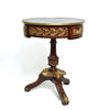 Louis XVI Style End Table