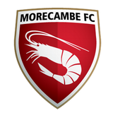 Morecambe Football Club Official Sponsors