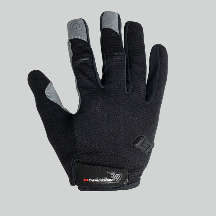 Direct Dial Glove