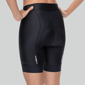 Axiom Shorts