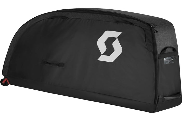 Bike Bag Transport Premium V2
