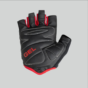 "Gel Supreme Glove ""Ferrari"" Mens"