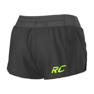 Rc Run Split Short Womens
