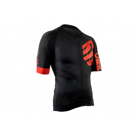 *Buy 1 Take 1* Cycling ON/OFF Maillot