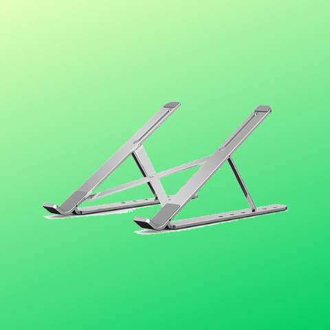 Foldable Laptop Stand | Sephanx