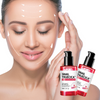 Image of Truecica Miracle Serum