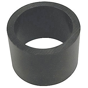 Bradley 113-1185 Spacer- Drain Abs