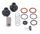 Bradley S45-050 Repair Kit For S60-003