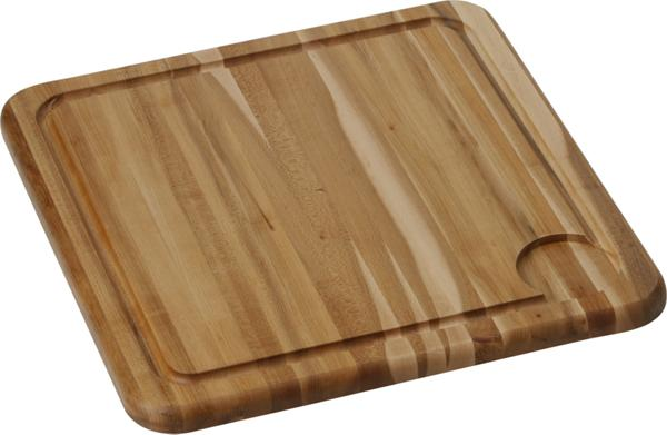 Elkay LKCBEG1516HW CUTTING BOARD