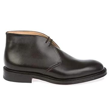 Church's Tasmania Ankle Boots - Black