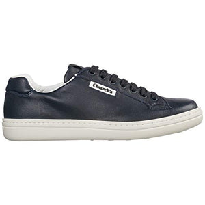 Church's Mirfield 2 Leather Sneaker - Blue