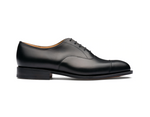 Church's Consul Shoes - Black
