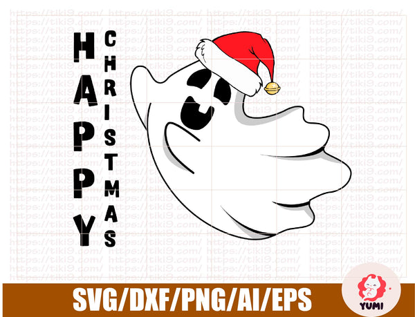 boo christmas svg, Happy christmas , Sweater Christmas Png, Digital, Sublimation Download, Cricut