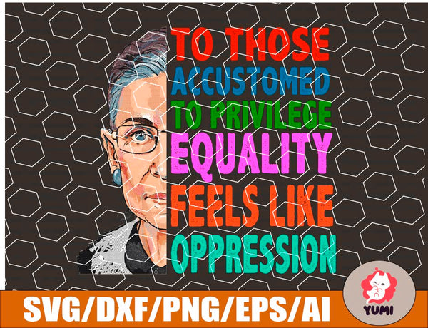 Ruth Bader Ginsburg Face Mask, Notorious RBG Protest March Face mask, Girl Power Feminist Face Mask Gift, Washable Equality Mask with Filter