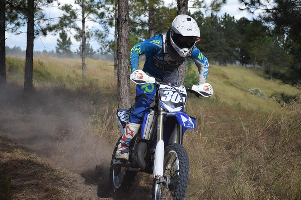 2015_Florida_Trail_Riders_Round_4_Bartow_Alex_Lugar