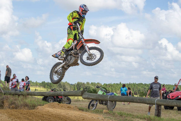 2015_Florida_Trail_Riders_Round_4_Bartow_Jason_Ennis