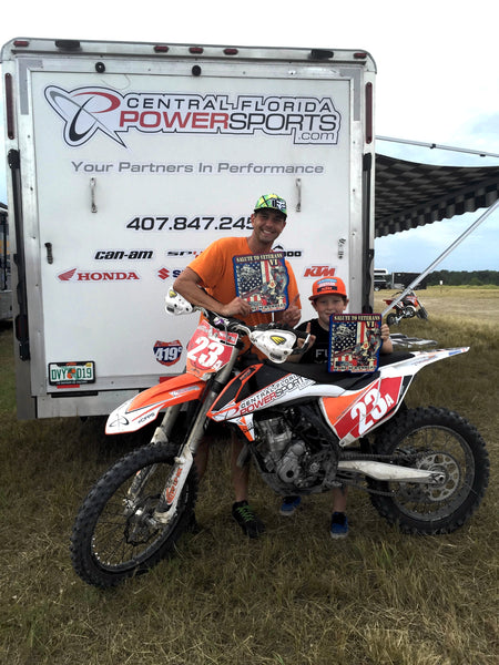 2015_Florida_Trail_Riders_Round_4_Bartow_Jordan_Jason_Trophies