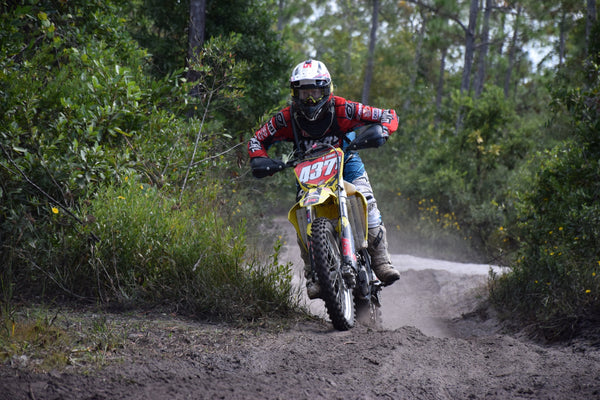 Ron-Commo-III_FTR_Hare_Scramble_#3_2015