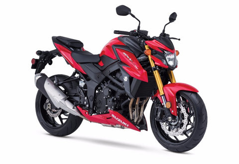 2018 suzuki c50t. unique 2018 the new 2018 suzuki gsxs750 brings significant engine and chassis  advancement over the prior version to firmly establish itself as second model in  on suzuki c50t